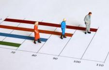 L'aspettativa di vita del 2020, in Italia e all'estero