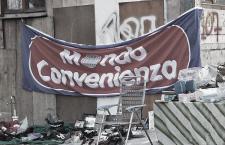 MONDO CONVENIENZA, IL PREZZO IMBATTIBILE DELLO SFRUTTAMENTO