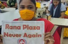 Rana Plaza: la strage continua