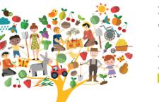Agricoltura sociale, welfare rigenerativo e sviluppo locale nelle aree rurali