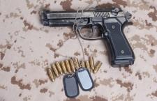 La strage dell'arma autorizzata