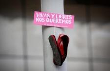LUCHA Y SIESTA: Femminicidi, una questione politica