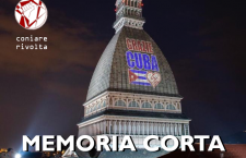 Alla solidarietà di Cuba il capitalismo risponde con l'embargo