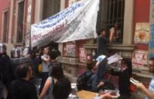 """35 euro, 2 anni di carcere…Arrestato 12 anni dopo per """"rapina"""" di fotocopie in università"""
