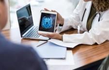 """Lo studio dell'Università di Padova. """"Pfas connessi a danni al cervello e Alzheimer"""""""