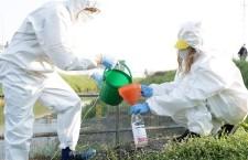 Pfas Veneto: parte il processo ambientale più importante d'Italia