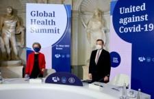 G20, la dichiarazione di Roma sulla salute: un miscuglio di ipocrisia, cinismo ed indecenza