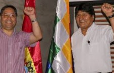La Bolivia abolisce le sementi transgeniche introdotte dai golpisti