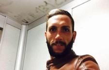 Matteo, 35 anni, l'ennesimo morto sul lavoro