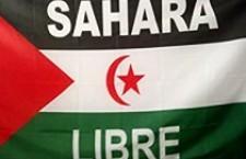 Buon compleanno Fronte Polisario