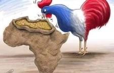 Senegal: il caso Sonko e le speranze di una nazione