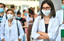 Dottori di ricerca in Italia e sbocchi occupazionali