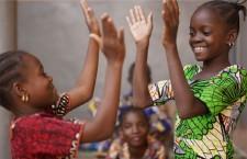 A giugno summit ONU ad alto livello sull'HIV/AIDS. UNAIDS lancia la strategia globale 2021-2026
