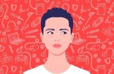 Covid-19 e la salute degli adolescenti