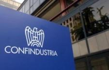 Confindustria chiama, Draghi accoglie, il Pd obbedisce: Sì ai licenziamenti