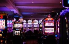 La pandemia del gioco d'azzardo