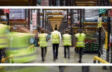 La battaglia della logistica e i dilemmi del sindacato