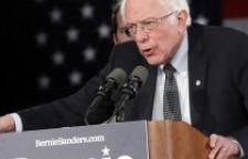 Bernie Sanders: Gli Stati Uniti devono smettere di essere apologeti del governo Netanyahu.