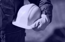 """Salute e sicurezza nel lavoro al tempo del Recovery Plan e della """"riforma"""" del Codice Appalti"""