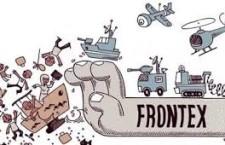 Abolire Frontex per garantire i diritti umani