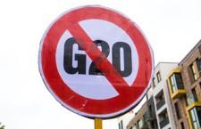 G20. Grandi, Grossi e Criminali