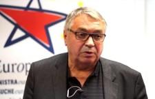 Heinz Bierbaum: «L'Alleanza atlantica non è riformabile»