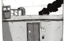 Strage di Modena: il rischio di un colpo di spugna