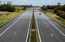 Autostrade: nelle mani dello Stato arrivano i debiti