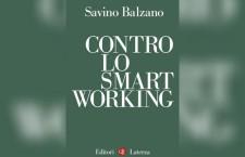 Contro lo smart working. Per una vera comunità del lavoro