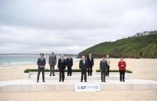 Il grande bluff del G7