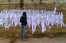 L'Italia dello sfruttamento schiavista e dei morti sul lavoro