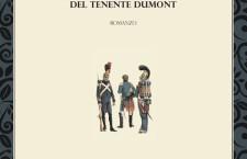 Il cannocchiale del tenente Dumont