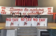 ASSEMBLEA POPOLARE NO TAV 8/06: VERSO LA MARCIA DEL 12/06