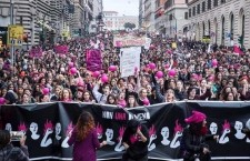 Politiche familiste nell'Italia della ricostruzione postpandemica