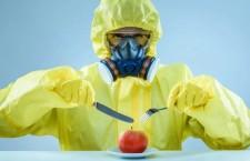 Pesticidi illegali