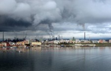 Taranto e Portoscuso: i metalli pesanti avvelenano i bambini