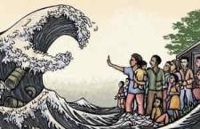 La transizione ecologica tra comando del capitale, erosione del soggetto e nuovi antagonismi