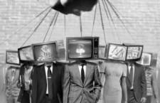 Il pipistrello di Wuhan e la televisione