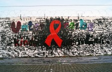 COVID e HIV