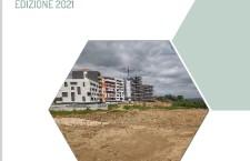 Nonostante pandemia e lockdown nel 2020 in Italia non rallentano le colate di cemento