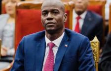 Il Venezuela e l'attentato ad Haiti: chi è Itriago