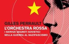 L'Orchestra Rossa