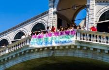 Il G20 della finanza a Venezia