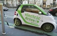 L'auto elettrica: greenwashing e soppressione reale di posti di lavoro