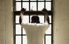 Marginalità alla sbarra: il detenuto straniero.