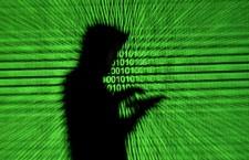 Pegasus, cyberspionaggio globale contro dissenso e giornalisti