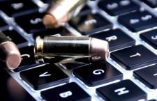 Digitalizzazione, spazio informatico: quante le delizie… e quante le croci, e i rischi?