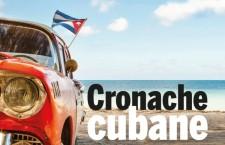 Cuba, nei media non stat virtus
