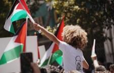 L'Intifada dell'Unità