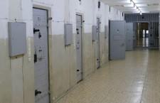 Morti in carcere: almeno tre decessi alla settimana